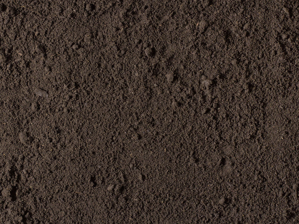 Screened top soil bjorklund companies for Dirt and soil