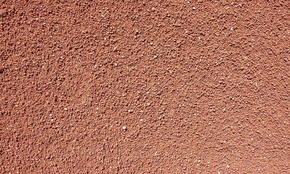 redball-field-lime