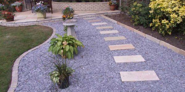 Decorative rocks for landscaping outdoor goods for Landscaping rocks tooele utah